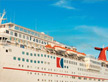 Carnival Cruise Lines - click to read